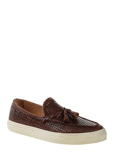 Ayakkabı Lufian